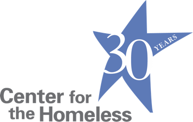 Center for the Homeless